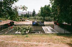 Empires Union Athens, Street Photography, Greece, Empire, Greece Country
