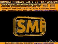Lima Peru Nuevo Chimbote BOMBAS DE TRANSMISION HIDRAULICAS SMF REPUESTOS PARA MAQUINARIA Lima Peru Nuevo Chimbote BOMBAS DE TRANSMISION H .. http://lima-city.evisos.com.pe/lima-peru-nuevo-chimbote-bombas-de-transmision-hidraulicas-smf-repuestos-para-maquinaria-id-635030