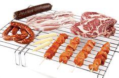 Te damos las pautas para calcular cuánta carne es necesaria para tu próxima barbacoa. Entra en nuestro blog y apréndelo.