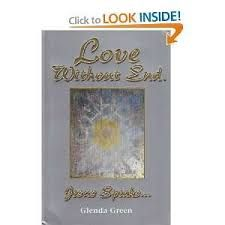 Image result for Glenda Green, 'Love Without End