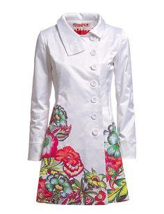 Mode Batik, Long African Dresses, Silk Anarkali Suits, Batik Fashion, African Print Fashion, Kebaya, Smart Casual, Phonics, Style Me