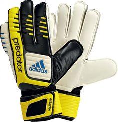 Adidas Predator Replique. £24.00