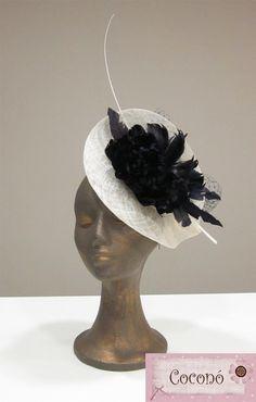 Women S Clothing Like Fashion Nova Sombreros Fascinator, Fascinator Diy, Fascinators, Headpieces, Funky Hats, Pin Up Looks, Cheap Fashion Jewelry, Afro, Hair Wreaths