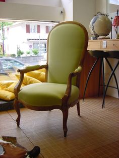 Work Chair, Sofas, Upholstery, Armchair, Furniture, Home Decor, Lounge Chairs, Couches, Sofa Chair