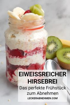 Easy Strawberry Desserts, Quick Easy Desserts, Quick Easy Meals, Easy Dinner Recipes, Healthy Dinner Recipes, Dessert Recipes, Vegan Recipes, Cheesecake, Breakfast On The Go
