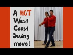 A hot west coast swing pattern for 2017 Dancing Baby, Swing Dancing, Swing Dance Lessons, West Coast Swing Dance, Swing Online, Belly Dance Skirt, Best Dance, New Students, Latin Dance
