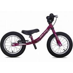 odrážedlo GALAXY KOSMíK fialové Bicycle, Motorcycle, Vehicles, Bike, Bicycle Kick, Bicycles, Motorcycles, Car, Motorbikes