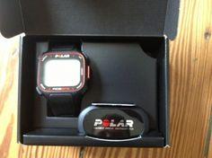 Polar RC3 GPS kaufen