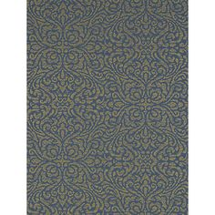 Buy Prestigious Textiles Bakari Wallpaper Online at johnlewis.com
