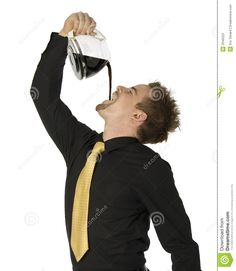 Got coffee? Image of behavior, funny, angst - 2049223 Dankest Memes, Funny Memes, Hilarious, Image Meme, Funny Photos, Funny Stock Photos, Coffee Stock, Draw The Squad, Stick Photo
