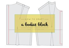 This looks doable!  She gives step by step, clear details.  There's also a skirt sloper tutorial a little earlier.