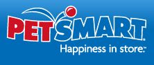 the PetSmart.com Friends and Family 4 day only sale!