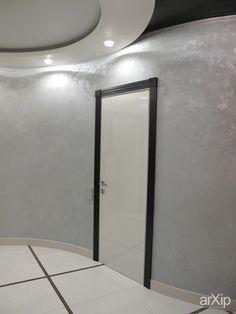 Серебро: интерьер, прихожая, холл, вестибюль, фойе, квартира, дом, гламур, 10 - 20 м2 #interiordesign #entrancehall #lounge #lobby #lobby #apartment #house #glamour #10_20m2