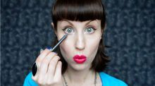 Close-Set Eyes: The Makeup Tricks To Master If You Have Them