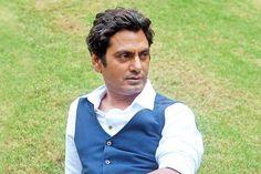 Nawazuddin: Industry knows everyone's worth