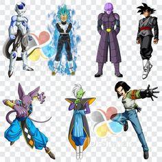 super saiyan 1 goku - Google Search Más | aimar | Goku ...