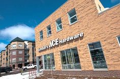 new ace hardware - Google Search