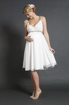 10410e6b5a1756 Die 98 besten Bilder auf Standesamt: Dein perfektes Hochzeitskleid ...
