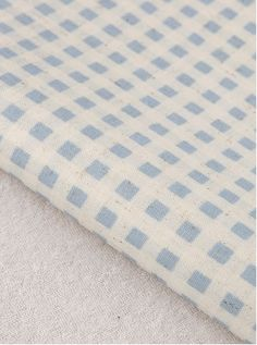 wide laminated linen 1yard 56 x 36 inches 383812 by cottonholic, $24.00