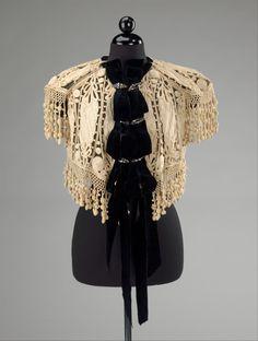 1905 1900s Fashion, Edwardian Fashion, Vintage Fashion, Edwardian Era, Women's Fashion, Corsage, French Fashion Designers, Costume Collection, Culture