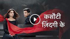Apne tv hindi drama serials