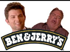 Ben Wyatt and Jerry/Larry/Tarry/Garry Gergich. Parks and Recreation. Parks And Rec Memes, Parks And Recreation Ben, Parcs And Rec, Tori Tori, Timmy Time, Parks Department, Marca Personal, Branding, Laugh Out Loud