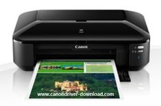 canon pixma mp620 wireless setup driver software download rh pinterest com canon mp620 printer driver apple canon mp620 printer driver