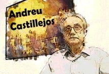 """En este """"primer agosto sin Andreu"""", la RBMElche rinde un homenaje al artista y al hombre. http://www.elche.es/media/tinyimages/file/GU%C3%8DA_DE_LECTURA_web_ANDREU_CASTILLEJOS.pdf"""