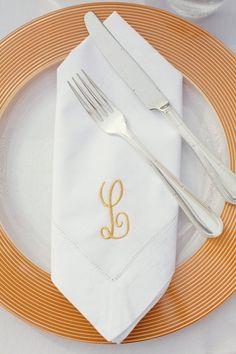 #wedding monograms Photography by jnicholsphoto.com