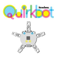 QuirkBot