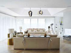 Wilkinson-Beven-Cotswolds-House-landscape7-2000x1200-1-1-265x200 Wilkinson-Beven-Cotswolds-House-landscape7-2000x1200-1-1-265x200