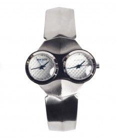 Top Gun® Dual Face Watch