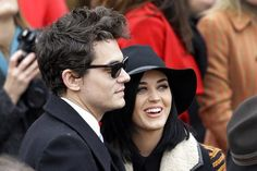 "LOS ANGELES (AP)(STL.News) — John Mayer's new single, ""Still Feel Like Your Man,"" is about ex-girlfriend Katy Perry.    Lyrics for the upbeat, but wistful single include, ""I still keep your shampoo in my shower in case you want to wash your hai..."