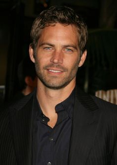 Paul Walker has died in a car crash at the age of 40 Paul Walker Dead, Cody Walker, Paul Walker Crash, Actor Paul Walker, Dead Body Pictures, Paul Waker, Paul Walker Pictures, Michael Ealy, Timothy Olyphant