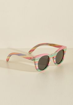 e504e0028a340 I Wooden Go Without These Sunglasses