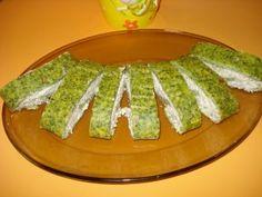 Rulada cu broccoli si piept de pui Tacos, Mexican, Ethnic Recipes, Food, Essen, Meals, Yemek, Mexicans, Eten