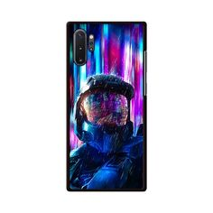 Halo Helmet Cyberpunk Samsung Galaxy Note 10 Plus Case – Miloscase Android Secret Codes, Galaxy Note 10, Cyberpunk, Halo, Helmet, Samsung Galaxy, Notes, Texture, Iphone