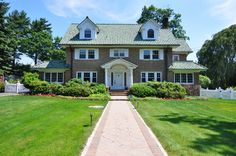229 Paine Avenue, New Rochelle, NY For Sale   William Pitt Sotheby's Realty
