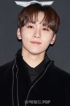 Woozi, Wonwoo, Jeonghan, Boo Seungkwan, Best Kpop, My Boo, Pledis Entertainment, Peek A Boos, I Love Him