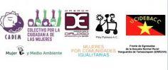 Omisión Federal y Estatal fomenta la violencia política contra las mujeres en Oaxaca