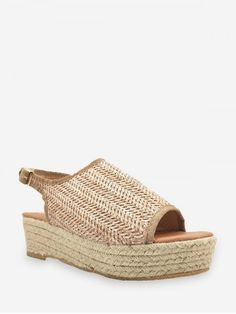 Gladiator Flats, Caged Sandals, Women's Shoes Sandals, Platform Espadrille Sandals, Espadrilles, Leopard Bag, Brown Sandals, Ankle Strap Heels, Cute Shoes