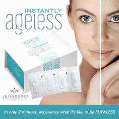 Get wrinkle free and younger skin with Instantly Ageless If you want to get younger and wrinkle-free skin, you will be able to get positive results by using Instantly Ageless cream. Ageless Cream, Office Colleague, Purple Pen, Under Eye Bags, Derma Roller, Younger Skin, Even Skin Tone, Best Face Products, Anti Wrinkle