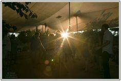 צילום חתונה צילום חתונות צלמת