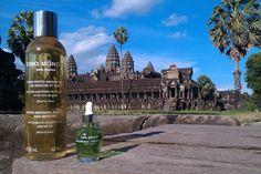 www.cinqmondes.com l  Elixir Précieux et Huile de Douche l @Phillipe A. Very Well, Hospitality, Big Ben, Palace, Innovation, Photos, Instagram, Poster, Travel