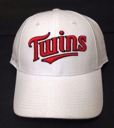 d6b56746466989 Nike Men's New York Mets MLB Fan Cap, Hats | eBay. Mlb MetsMinnesota TwinsNew  ...