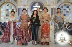 We are coming!!!  #PBCW2014 :)