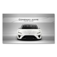 Shop Stylish automotive business card created by StylebyArnold. Personalize it with photos & text or purchase as is! Label Design, Branding Design, Preppy Car, Text Style, Business Names, Car Detailing, Company Names, Business Card Design, Stylish