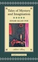 Tales of Mystery and Imagination - Collector's Library Vol 14