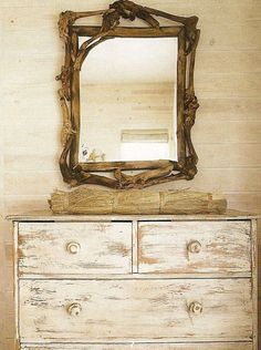 Rustic Bedroom Furniture | Rustic bedroom furniture. | rustic wood