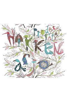 1 Image, Catalog, Moose Art, Diagram, Tapestry, Map, Animals, Hanging Tapestry, Tapestries